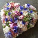 Blomster hjerte.png