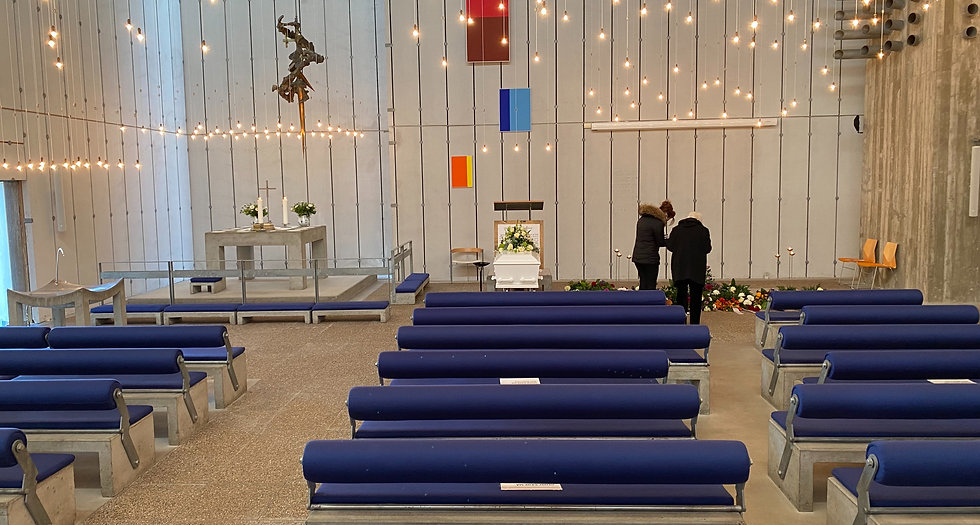 Bedemand Trenskow i Gug Kirke.jpg