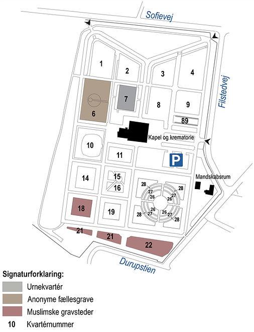 Kort over Aalborg Østre Kirkegård.jpg