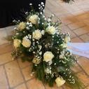 Dekoration til begravelse.jpg