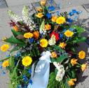Krans blomster have.jpg