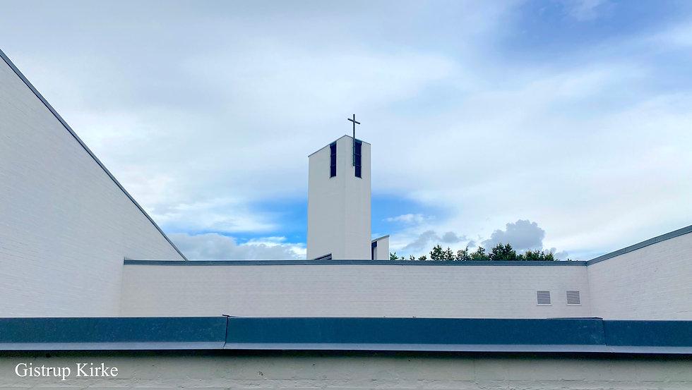 Bedemand Trenskow i Gistup Kirke.jpg