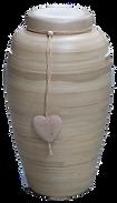 Bambus%2520urne%2520med%2520basthjerte%2