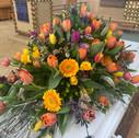 Kistepynt blandede tulipaner.jpeg