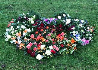 Blomsterarrangement.jpg