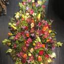 Blomster Bisættelse.jpg