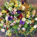 Blomster til kiste.jpg