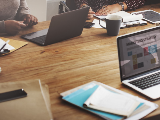 Employer Branding Strategy: Quick Tips To Get You Started