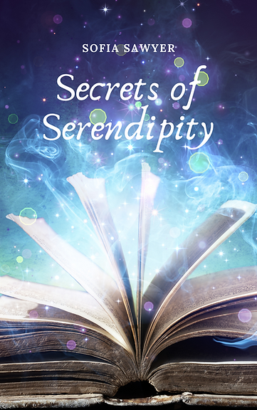 secrets of serendpity update.png