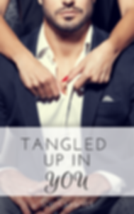 Tangled-Up-In-You-642x1024-400x638.png