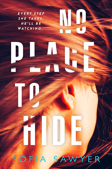 NO PLACE TO HIDE IBOOKS EBOOK COVER.jpg
