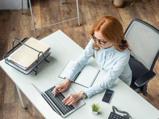 How to Showcase Your Company Culture: 5 Tips for Crafting a Great Careers Blog