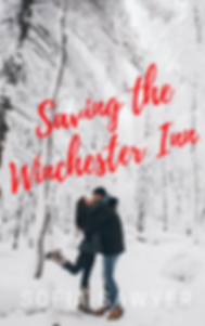 Saving-the-Winchester-Inn-642x1024-400x6