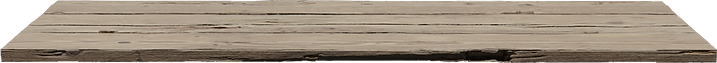 woodshelf copy.png