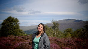 Travel Guide: Edinburgh and the Scottish Highlands