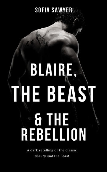 The Beast.jpg
