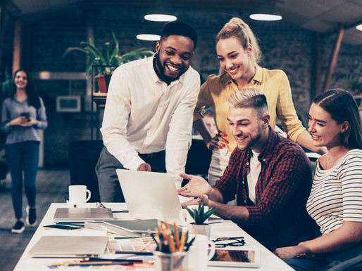 Leverage These Partners and Tools to Activate Your Employer Brand