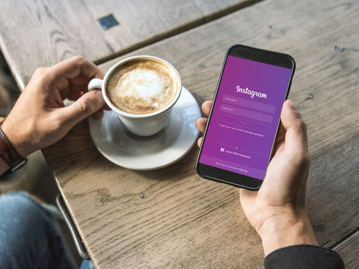 How to Use Instagram for Employer Branding: 9 Content Ideas
