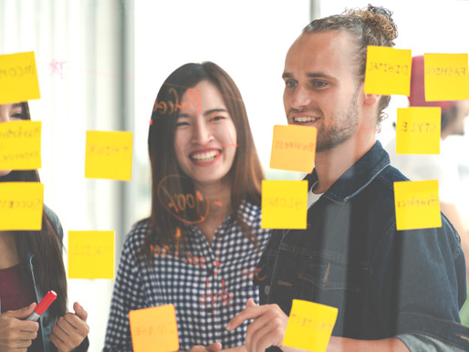 5 Reasons Why Startups and SMBs Need to Invest in Employer Branding