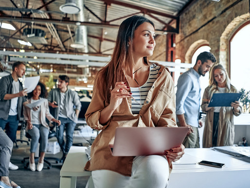 Is Your Company Culture Statement Accurate? Here Are 9 Ways to Find Out