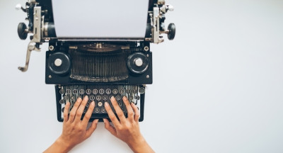 5 Ways to Repurpose Your Scrapped Writing