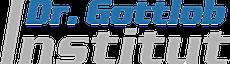 Dr Gottlob Institut