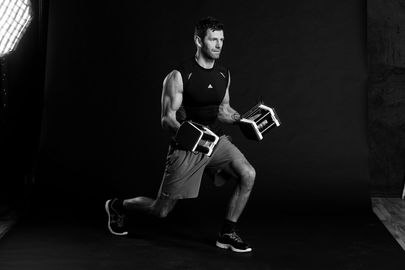 50 neuesten Übungen