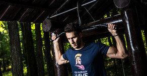 Complete guide for your HOME-GYM 2019