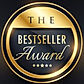 best-seller-award-badge-label-design-for