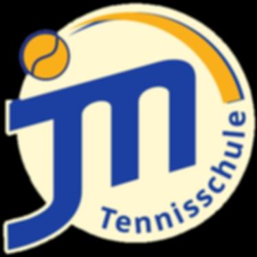 Tennisschule Mitterhofer Burghausen