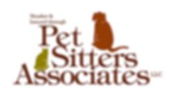 pet-sitters-associates-logo-a.jpg