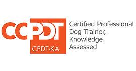 CPDT-KA-Certification.jpg
