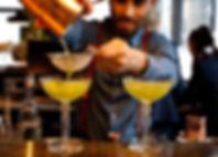 Cocktails 8147.jpg