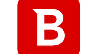 BitDefender Anti-Malware