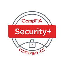 SecurityPlus Logo Certified CE.jpg