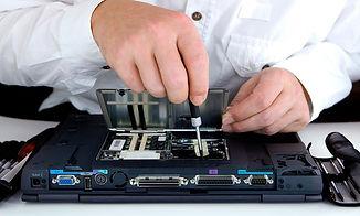 computer_repair.jpg