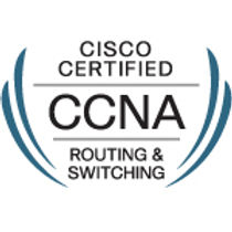 ccna_routerswitching_med.jpg