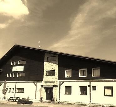 Hotel Kunstat_14_edited.jpg