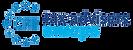 CFE_logo_transparent.png