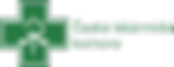 CLK_logo_transparent.png