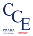 CCE_logo_transparent.png