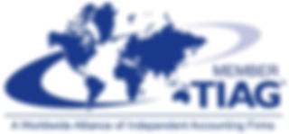 TIAG-Logo-1024x477.jpg