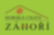 LOGO_HORSKA_CHATA-logo.png