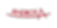 androsa_logo_transparent.png