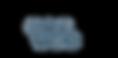 alltub_logo_transparent.png