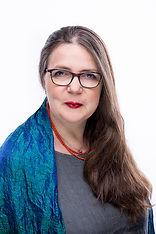 Stanislava Fisarkova_s.jpg