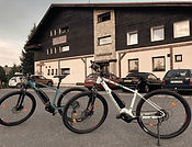 Horska chata Zahori_elektrokola_3sm.jpg