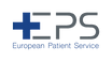 EPS_logo_transparent.png