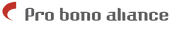 Pro bono centrum_logo_transparent.png