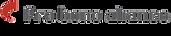 Pro bono centrum_logo_transparent.png